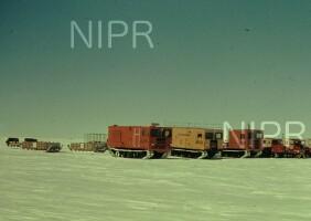 NIPR_002977.jpg