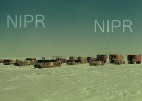 NIPR_002978.jpg