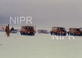 NIPR_002979.jpg