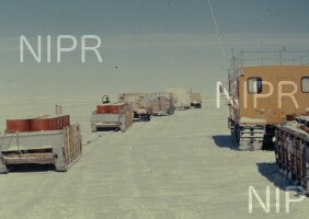 NIPR_002982.jpg