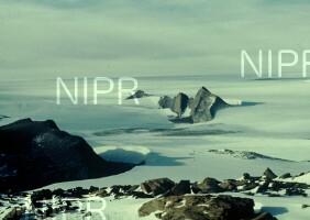 NIPR_002984.jpg