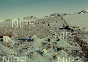 NIPR_002987.jpg