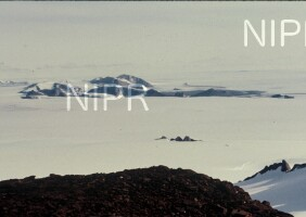 NIPR_002988.jpg