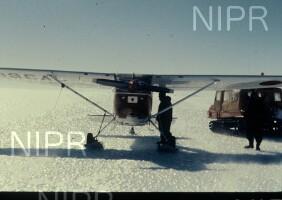 NIPR_002991.jpg