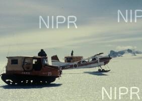 NIPR_002992.jpg