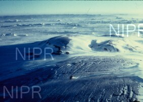 NIPR_003000.jpg