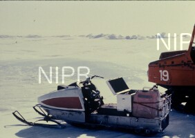NIPR_003004.jpg
