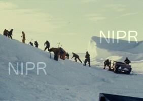NIPR_003012.jpg