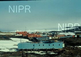 NIPR_003037.jpg