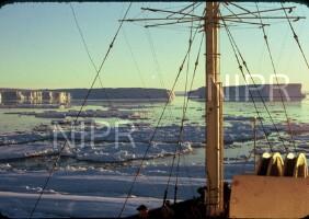 NIPR_003049.jpg