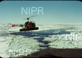 NIPR_003052.jpg
