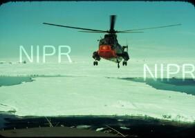 NIPR_003067.jpg