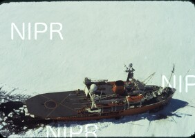 NIPR_003070.jpg