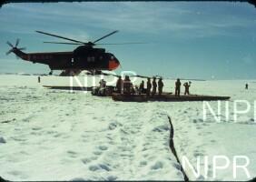 NIPR_003071.jpg