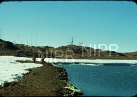 NIPR_003077.jpg