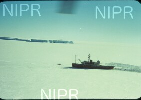 NIPR_003079.jpg