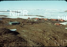 NIPR_003089.jpg
