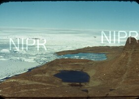 NIPR_003093.jpg