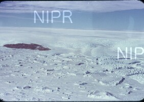 NIPR_003101.jpg