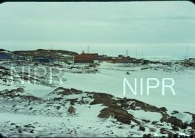 NIPR_003103.jpg