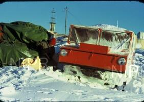 NIPR_003110.jpg