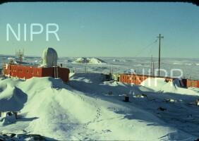 NIPR_003113.jpg
