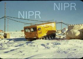 NIPR_003119.jpg