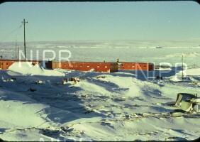 NIPR_003120.jpg