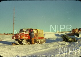 NIPR_003122.jpg