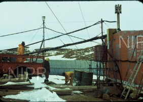 NIPR_003136.jpg
