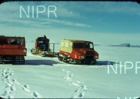 NIPR_003151.jpg