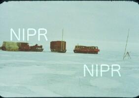 NIPR_003152.jpg