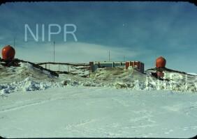 NIPR_003155.jpg