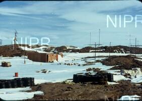NIPR_003168.jpg