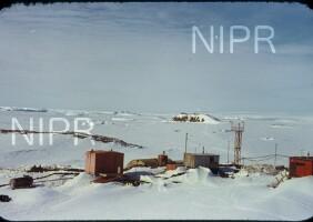 NIPR_003174.jpg
