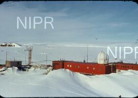 NIPR_003175.jpg