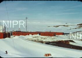 NIPR_003176.jpg