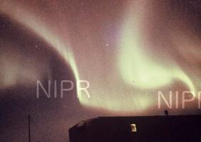 NIPR_003197.jpg