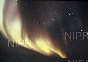 NIPR_003199.jpg
