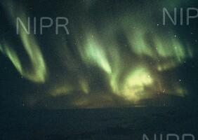 NIPR_003200.jpg