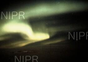 NIPR_003202.jpg