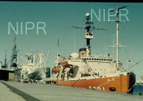 NIPR_003203.jpg