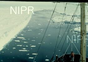 NIPR_003205.jpg