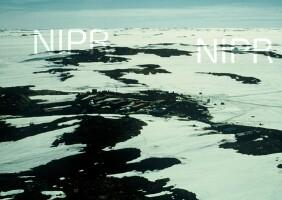 NIPR_003207.jpg