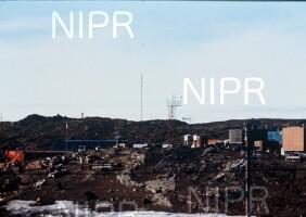 NIPR_003209.jpg