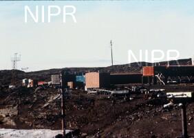NIPR_003210.jpg