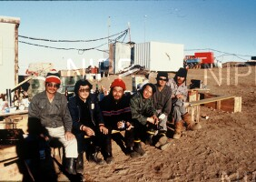 NIPR_003211.jpg