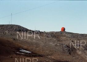 NIPR_003212.jpg