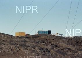 NIPR_003213.jpg