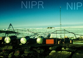 NIPR_003217.jpg